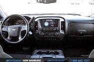 2016 Chevrolet Silverado LT - DOUBLE CAB, NEW PRICE