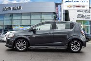 2018 Chevrolet Sonic LT 0.9% FINANCING AVAILIBLE