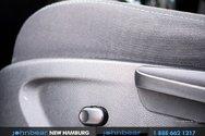 2013 Chevrolet Trax LS - LOW LOW LOW KM'S