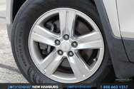 2014 Chevrolet Trax LT - LEATHER, BOSE, SUNROOF