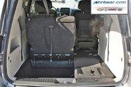 2014 Dodge Grand Caravan SXT BACK UP CAMERA DVD SYSTEM