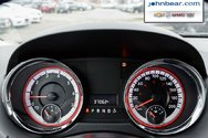 2016 Dodge Grand Caravan STOW N GO , REMOTE VEHICLE START