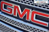 2015 GMC Acadia Denali  VERY RARE...