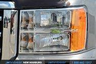 2013 GMC Sierra 1500 SL NEVADA - CREWCAB