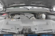 2013 GMC Sierra 1500 SLE - LIFT, TIRES, WHEELS