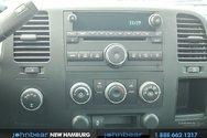 2013 GMC Sierra 1500 1SB