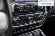 2014 GMC Sierra 1500 SLT ONE OWNER BOUGHT HERE NEW