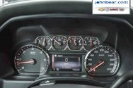 2014 GMC Sierra 1500 SLE REAR VISION CAMERA, JUST TRADED!