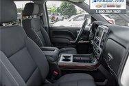 2015 GMC Sierra 1500 SLE