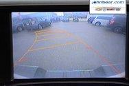 2015 GMC Sierra 1500 SLE REAR VISION CAMERA, KODIAK EDITION