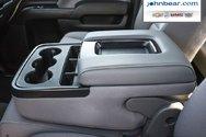 2016 GMC Sierra 1500 REAR VISION CAMERA, ONSTAR 4G LTE WI-FI HOTSPOT