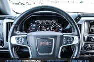 2016 GMC Sierra 1500 SLE - CREW