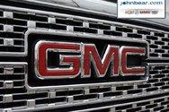 2017 GMC Sierra 1500 DENALI- NAVIGATION, TRAILERING PACKAGE