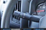 2015 GMC Sierra 1500 ELEVATION - DOUBLE CAB, LOW KM'S