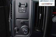 2017 GMC Sierra 2500HD SL DURAMAX DIESEL, REAR VISION CAMERA
