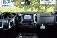 2019 GMC Sierra 2500HD SLE
