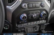 2020 GMC Sierra 2500HD SLT