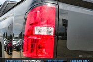 2015 GMC Sierra 1500 JET Black