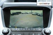 2015 GMC Terrain SLT REAR VISION CAMERA, NAVIGATION, 4G LTE WI-FI