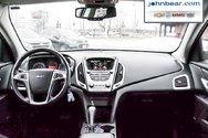 2015 GMC Terrain SLE REAR VISION CAMERA, ALL WHEEL DRIVE