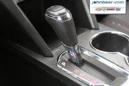 2016 GMC Terrain SLE V6, REAR VISION CAMERA, ROOF SIDE RAILS