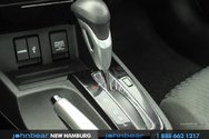 2015 Honda Civic EX - SEDAN