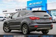 2014 Hyundai Santa Fe Premium - AWD