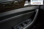 2017 Hyundai Sonata 2.4L Limited