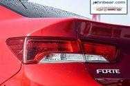 2013 Kia Forte Koup NEW LOWER PRICE SAVE BIG $10900