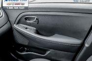 2016 Kia Rondo LX Value 5-Seater  GAS SAVER  LOTS OF ROOM