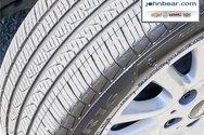 2017 MINI Cooper Hardtop COOPER S TURBO NAVIGATION BLUETOOTH