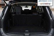 2017 Nissan Pathfinder REAR VIEW CAMERA