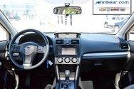 2013 Subaru Impreza 2.0i w/Limited Pkg JUST TRADED, ONE OWNER VEHICLE