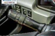 2013 Toyota 4Runner SR5 V6 (A5)