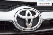 2016 Toyota Highlander XLE NAVIGATION, BLUETOOTH AUDIO STREAMING