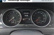 2019 Volkswagen Golf Sportwagen 1.4T Highline 6sp