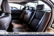Acura ILX Premium Pkg 2013