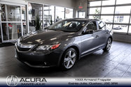 2015 Acura ILX Premium Pkg