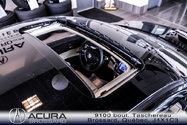 2016 Acura ILX Tech