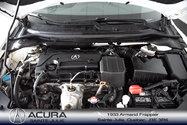 2016 Acura ILX A-Spec