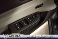 2018 Acura ILX PREMIUM