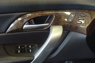 Acura MDX SH-AWD 2012