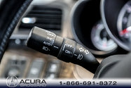 Acura MDX Tech Pkg 2012