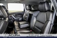 2012 Acura MDX Tech Pkg / DÉMARREUR A DISTANCE