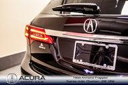 Acura MDX Awd, cuir ,toit 2014