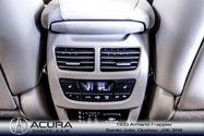 2014 Acura MDX 3.5L V6 TECH SH-AWD