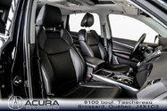 Acura MDX Tech Pkg 2014