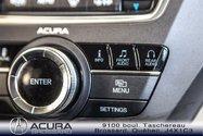 Acura MDX Elite Pkg / DÉMARREUR A DISTANCE 2014