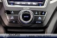 Acura MDX Certifié acura 2015