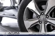 2015 Acura MDX SH - AWD